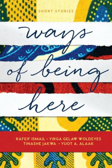 ways-of-being-here-366x550